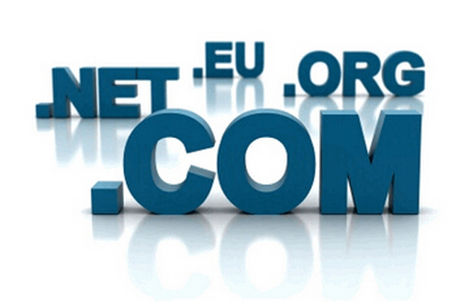 网站域名到期后要多久才能重新注册或进行域名抢注