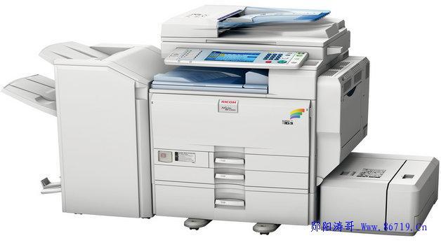 激光打印机常见故障分析与与激光打印机故障维修方法