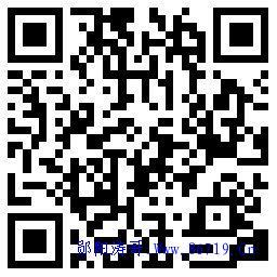 2020年6月1日正式实施的《中华人民共和国民法典》全文收藏!-郧阳涛哥博客